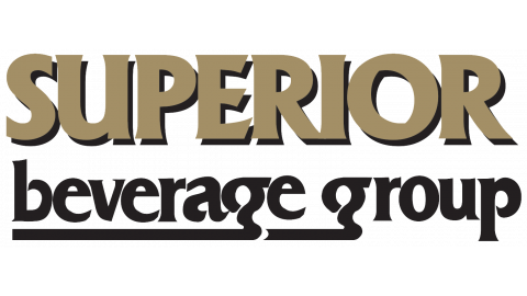 Superior Beverage Group logo