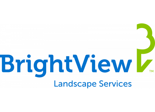 BrightView Landscape Services (formerly Brickman Group)
