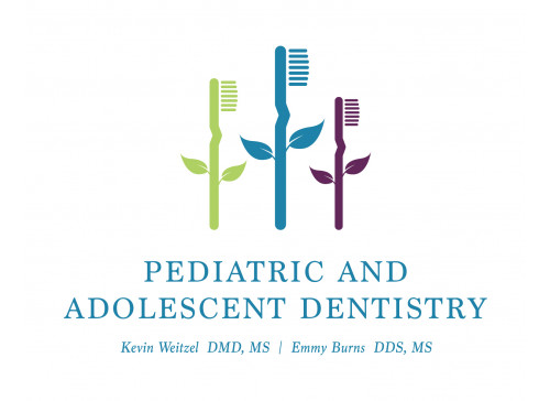 Pediatric and Adolescent Dentistry