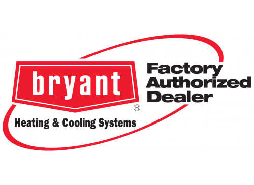 Habegger Corporation (DBA Bryant Heating and Cooling)