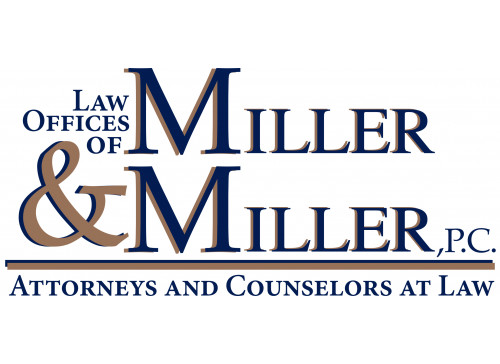 Law Offices of Miller & Miller