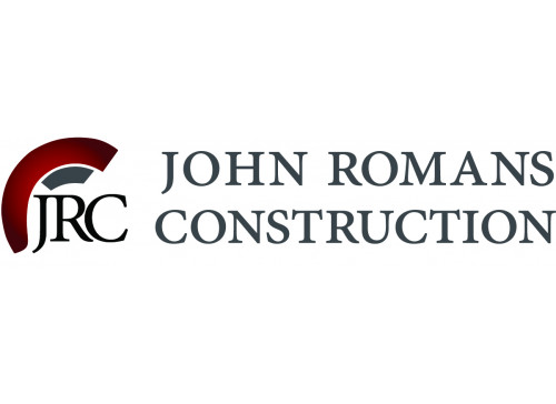 John Romans Construction