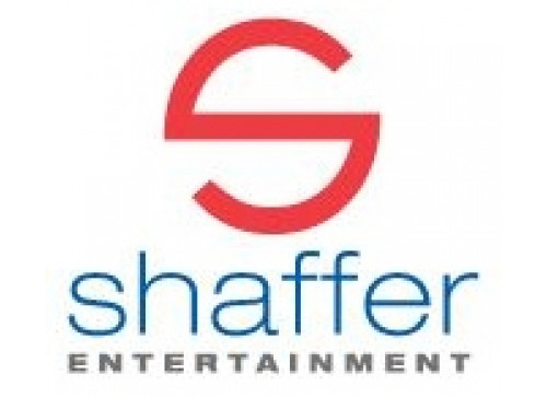 Shaffer Entertainment