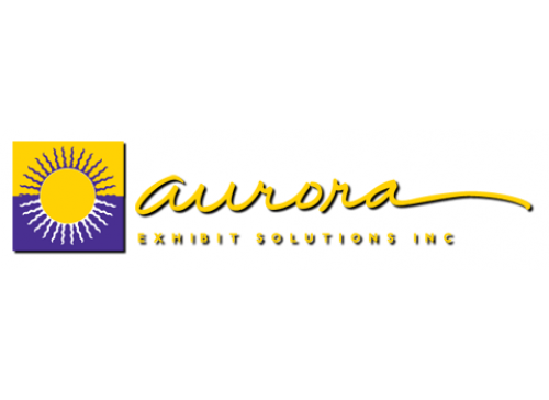 Aurora Exhibit Solutions, Inc.