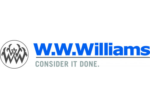 The W.W. Williams Company