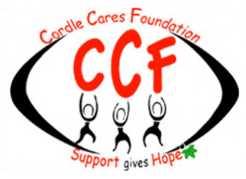 Cordle Cares Foundation