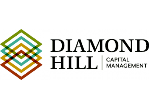 Diamond Hill Capital Management