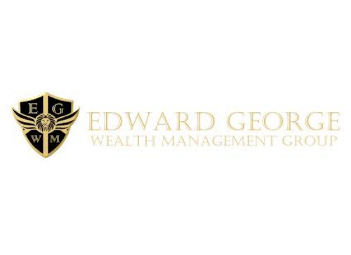 Edward George Wealth Management
