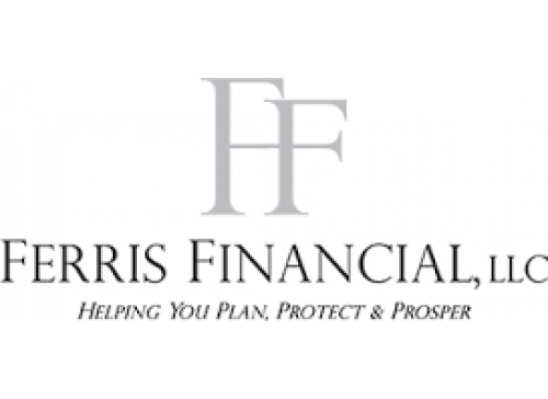 Ferris Financial, LLC