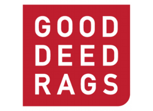Good Deed Rags
