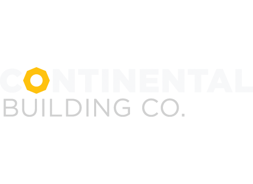 Continental Building Company