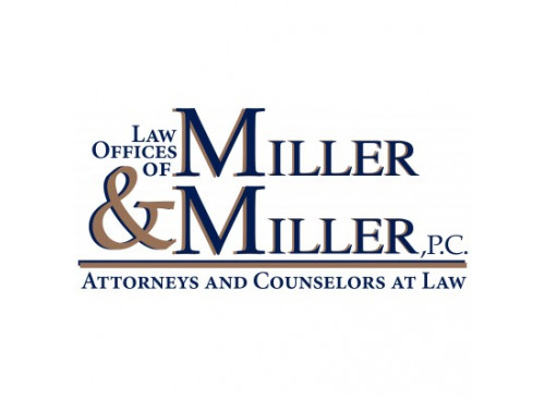 Law Offices of Miller & Miller, P. C.
