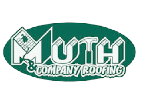 Muth & Co. Roofing, Inc.