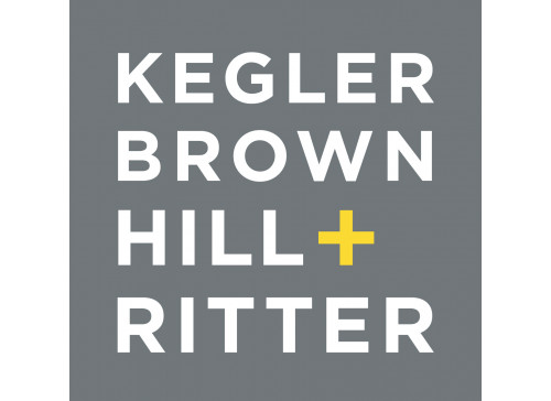 Kegler Brown & Ritter