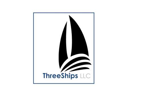 Three Ships LLC