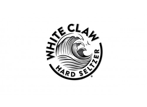 White Claw- Beverage Distributors