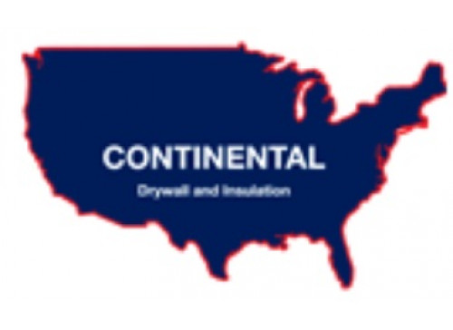 Continental Drywall