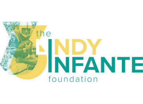 The Lindy Infante Foundation