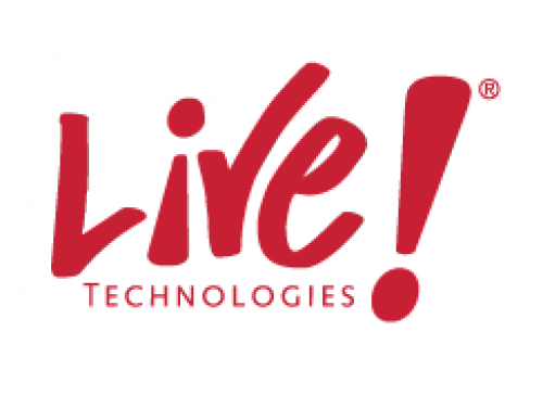 Live! Technologies