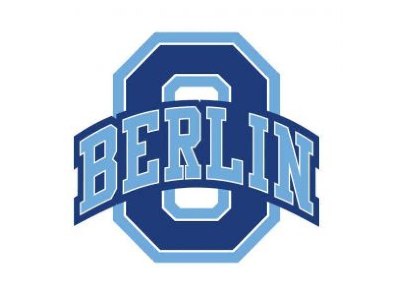 Berlin High School
