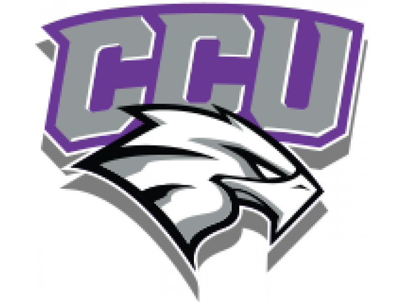 Cincinnati Christian College