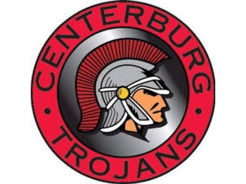 Centerburg High School