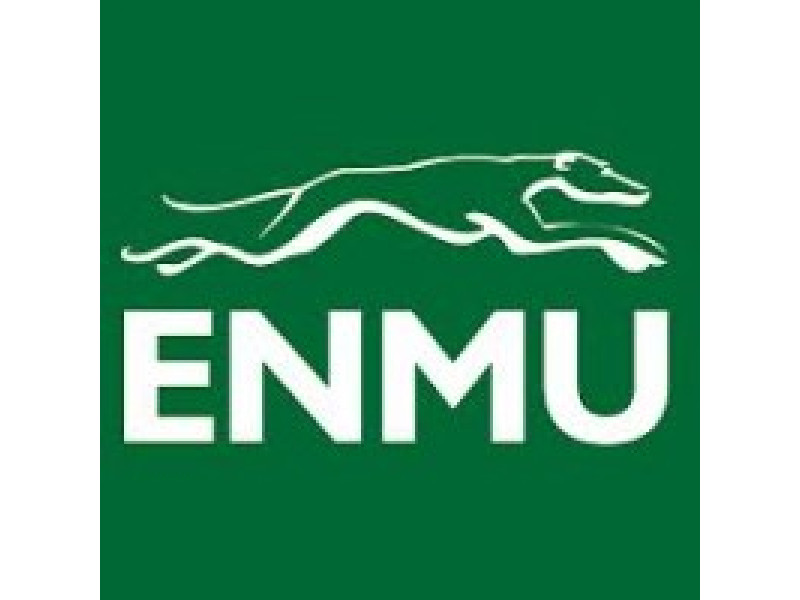 Eastern New Mexico University
