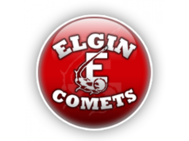 Eglin Local Schools
