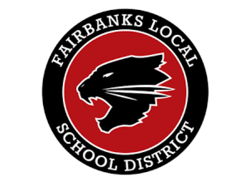 Fairbanks Local Schools