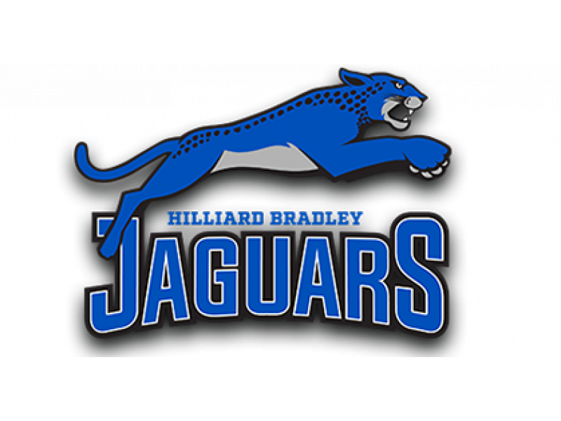 Hilliard Bradley High School