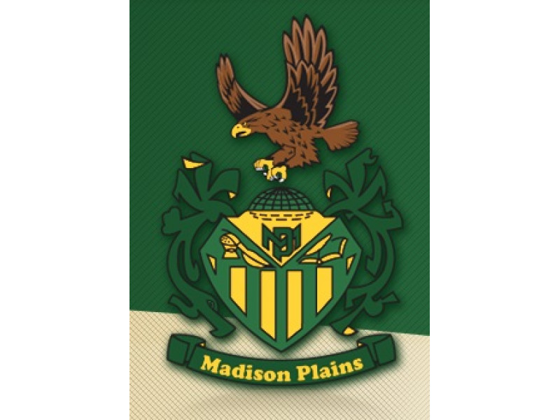 Madison-Plains