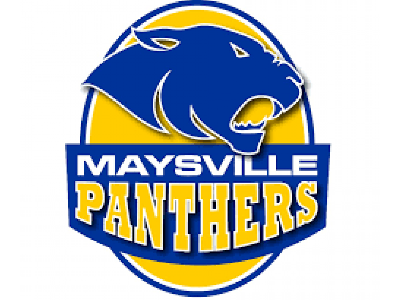 Mayesville High School