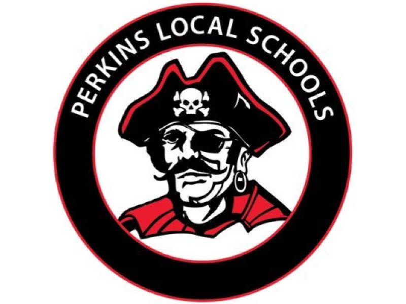 Perkins High School