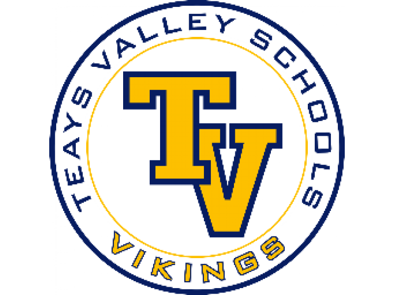 Teays Valley HS