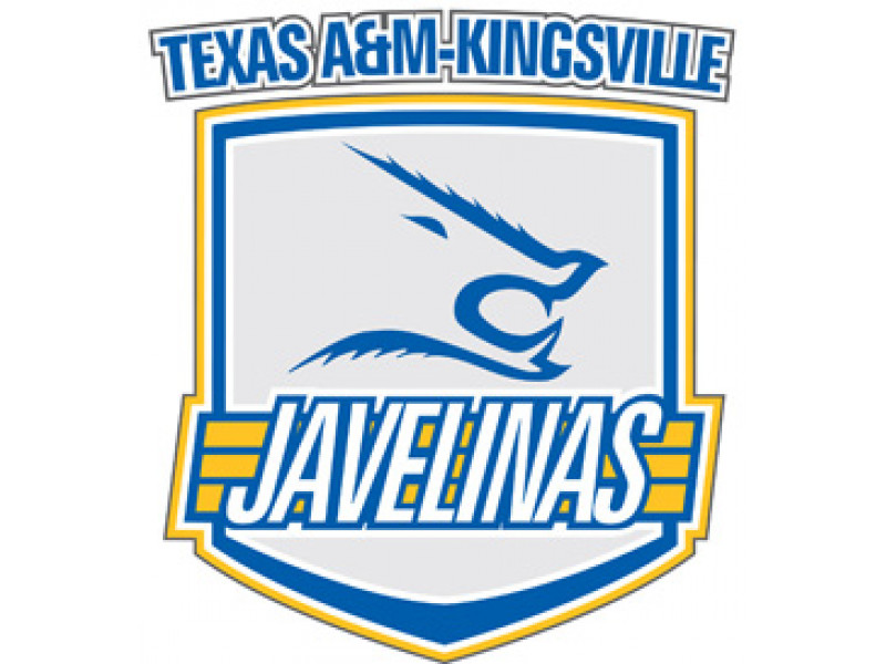 Texas A&M- Kingsville