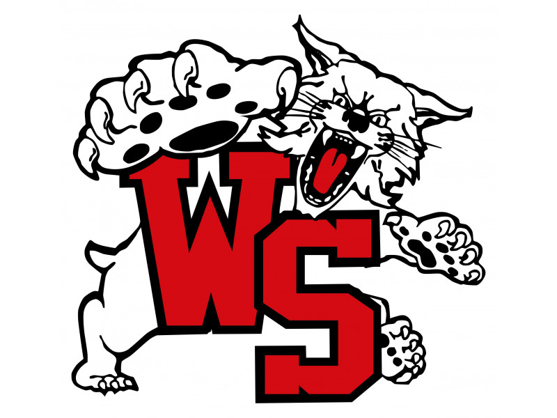 Westerville South High School