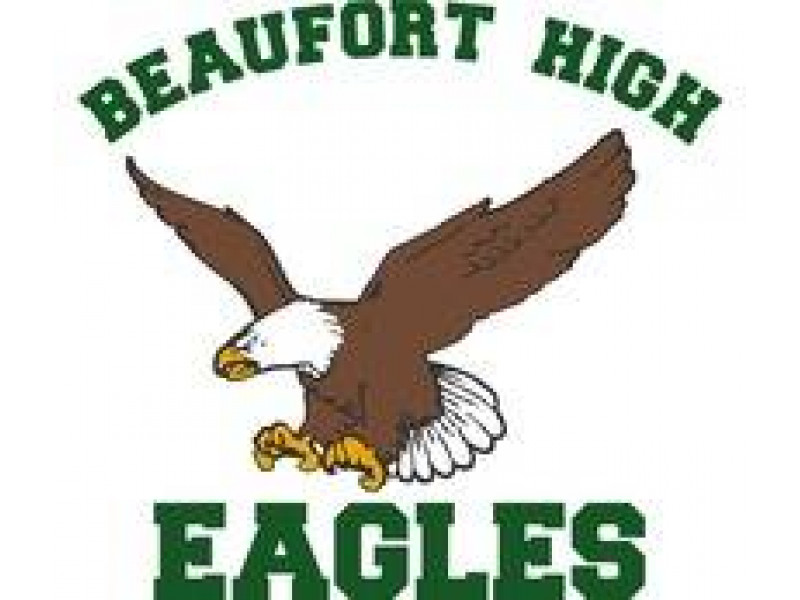 Beaufort High School