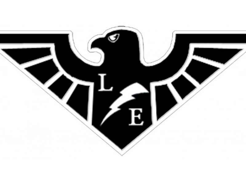 Lakota East High School