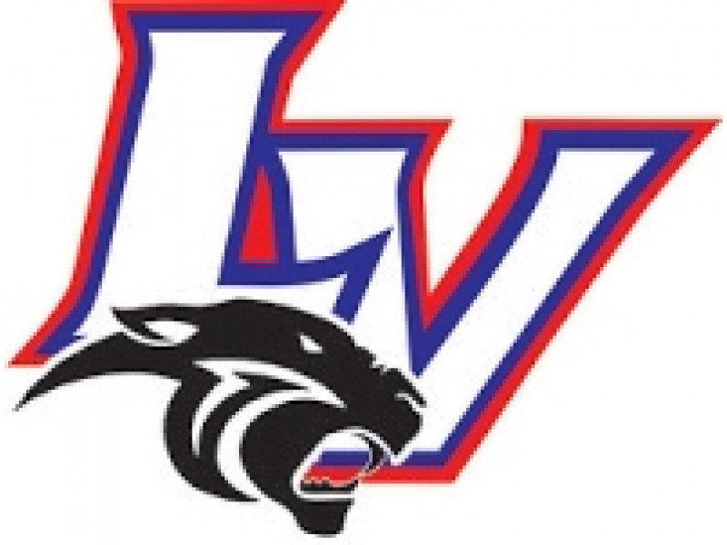 Licking Valley HS