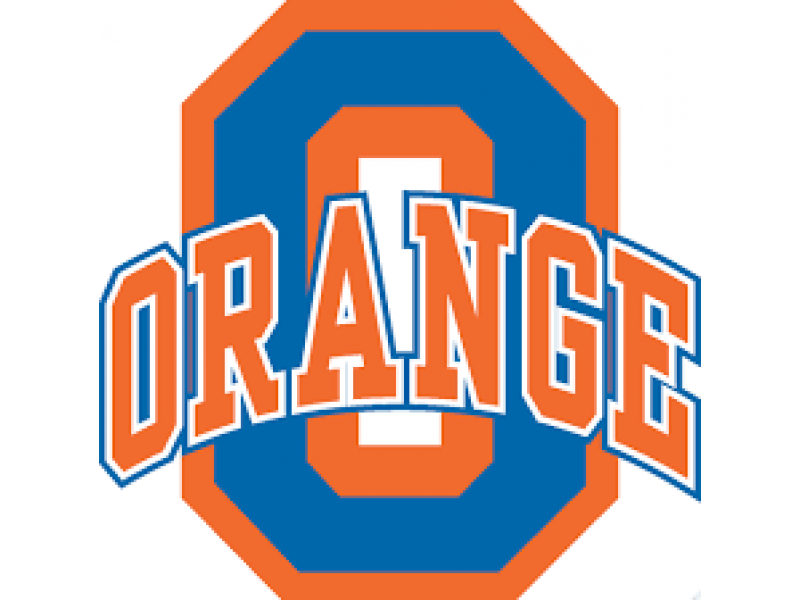 Olentangy Orange High School