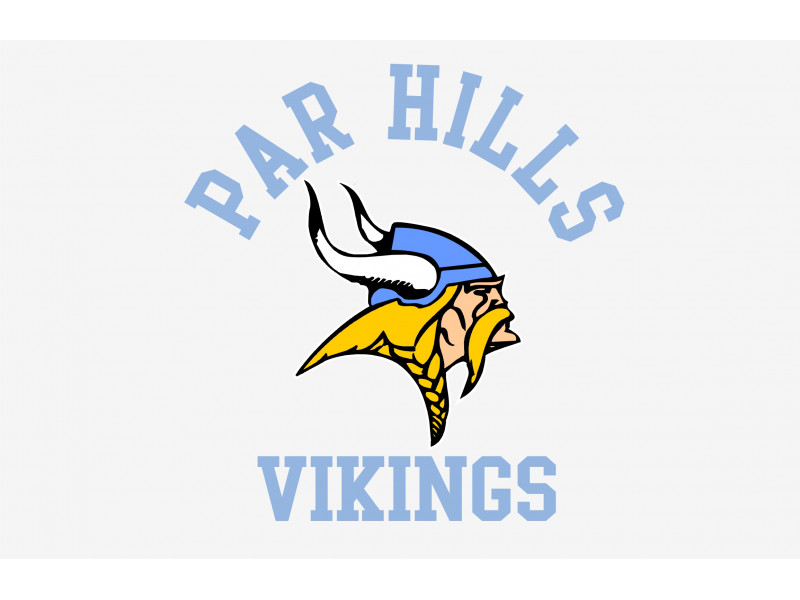 Parsippany Hills HS