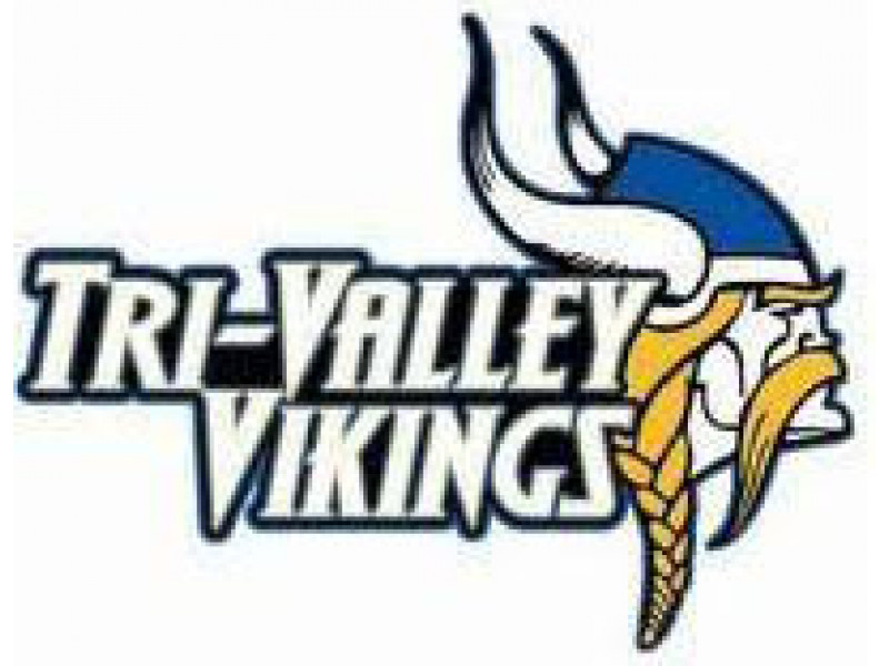 Tri Valley High School